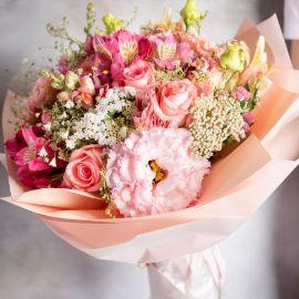 buchete de flori cluj 1