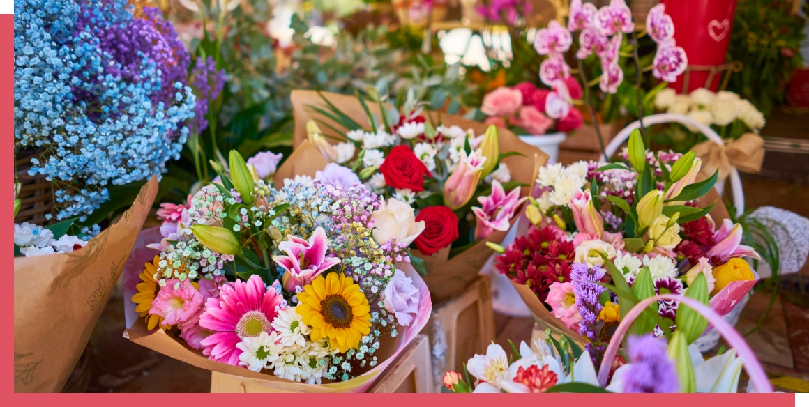 florarie cluj